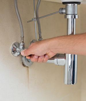 D pannage plomberie gaz for Norme robinet gaz cuisine
